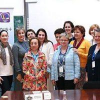 Το 12ο Δημοτικό Σχολείο Κοζάνης συμμετέχει στο Πρόγραμμα Erasmus+