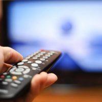 Έρχεται ο διαγωνισμός για τα περιφερειακά κανάλια το αμέσως επόμενο διάστημα