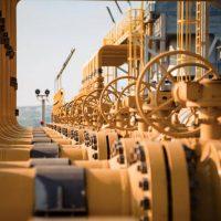 Ο ΤΑΡ εισάγει το πρώτο φυσικό αέριο στο ελληνικό τμήμα του αγωγού