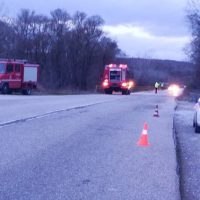 44χρονος ο οδηγός του μοιραίου ΙΧ αγροτικού οχήματος που ανασύρθηκε νεκρός από την κοίτη του Αλιάκμονα