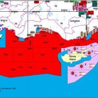 Με ατάκες δεν αντιμετωπίζεται η Τουρκική επιθετικότητα – Του Κώστα Βενιζέλου