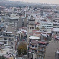 «Ζηνοβία»: Η νέα ψυχρή εισβολή με αμιγώς χειμερινά χαρακτηριστικά από το Σάββατο 28 Δεκεμβρίου