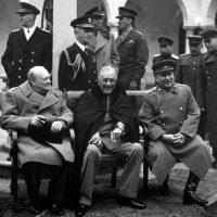 Πόλεμοι και συγκρούσεις στα Βαλκάνια μετά τον Β΄Π.Π. – Γράφει ο Μιχάλης Ραμπίδης