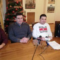 Σεμινάριο πρώτων βοηθειών – καρδιοαναπνευστικής αναζωογόνησης θα πραγματοποιηθεί στην Στέγη Ποντιακού Ελληνισμού στην Κοζάνη