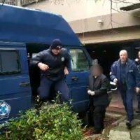 Υπόθεση Πολύζου στην Κοζάνη: Κατέθεσε ο επιστήθιος φίλος του Κωστή, Σπύρος Καλαμπούκας – Διεκόπη η δίκη για τις 15 Ιανουαρίου