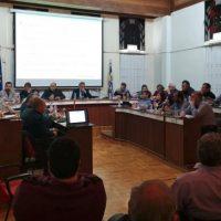 Ενεργοί Πολίτες Δήμου Βοΐου: Η δυναμική της πλειοψηφίας (αντιπολίτευση) και η απομόνωση – μοναξιά της μειοψηφίας (παράταξη Δημάρχου)