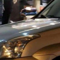 Σέρρες: Κλήση της Τροχαίας στον Δήμαρχο Σερρών – Πως αντιμετώπισε ο ίδιος το περιστατικό
