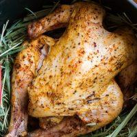 Εκλεκτό μαύρο κοτόπουλο και μεγάλη ποικιλία κοτολιχουδιών από τον Νιτσιάκο στην Κοζάνη