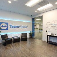 Ο κολοσσός Team Viewer «αποβιβάζεται» στα Ιωάννινα – Ξεκίνησαν οι προσλήψεις