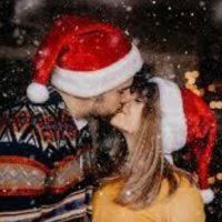 Online Dating Apps στην Ελλάδα τα Χριστούγεννα