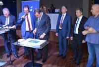 Η απάντηση του προέδρου της ΝΟΔΕ Κοζάνης της Ν.Δ. Παντελή Καρακασίδη για τα όσα ακούστηκαν για τον ίδιο και το δημόσιο ευχαριστώ