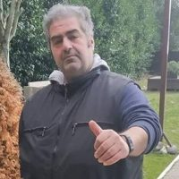 Έφυγε από τη ζωή ο ιδιοκτήτης κέντρων διασκέδασης της Κοζάνης Δημήτρης Παπαντωνίου