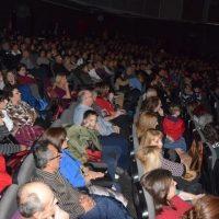 Ο απολογισμός της 6ης Συναυλίας Αγάπης που πραγματοποιήθηκε στις 29 Νοεμβρίου στην Κοζάνη
