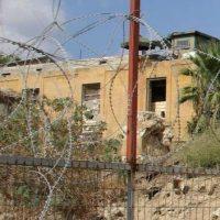Η Κύπρος είναι το τελευταίο φυλάκιο άμυνας τη Ελλάδας – Του Γιώργου Συλλούρη
