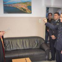Μετάλλιο «Αστυνομικό Αριστείο Ανδραγαθίας» με προεδρικό διάταγμα για Αστυνομικούς της Καστοριάς – Υπερέβησαν κατά πολύ τα υπηρεσιακά τους καθήκοντα