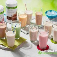 F1 ρόφημα: Αυτό είναι το δημοφιλέστερο προϊόν της Herbalife – Ο τρόπος χρήσης των προϊόντων διατροφής