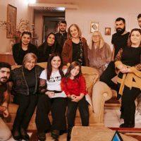 «Για θύμισέ μου»: Μια ταινία για το Αλτσχάιμερ στην Κοζάνη