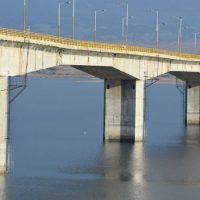 Κυριάκος Βελόπουλος: «Τα προβλήματα που παρουσιάζουν οι γέφυρες της λίμνης Πολυφύτου είναι η ευκαιρία για την κατασκευή του κάθετου  οδικού άξονα Λάρισας – Νίκης»