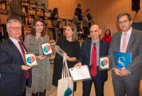 Ανανέωση του συμφώνου συνεργασίας του Τμήματος Επικοινωνίας και Ψηφιακών Μέσων του ΠΔΜ με το Γαλλικό Ινστιτούτο Θεσσαλονίκης