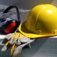 Πότε ένας εργαζόμενος δικαιούται αποζημίωση από ένα τραυματισμό στο χώρο εργασίας;