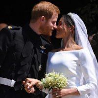 """""""Βόμβα"""" στα… θεμέλια του Παλατιού: Μέγκαν Μαρκλ και Πρίγκιπας Χάρι θα… απαρνηθούν την βασιλική οικογένεια όπως ανακοίνωσαν"""
