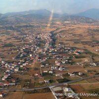 """Καταγγελία για φιλοσκοπιανή προπαγάνδα σε χωριό των Σερρών – Ιερέας """"έδιωξε με τις κλωτσιές"""" φιλοσκοπιανό προπαγανδιστή"""