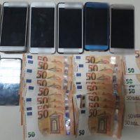 Ανθρωποκυνηγητό σε περιοχή της Καστοριάς για τον εντοπισμό οδηγού αυτοκινήτου που μετέφερε παράνομα αλλοδαπούς