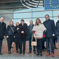 «Διεθνές Συνέδριο Γούνας» στην Καστοριά τον Μάιο μετά από πρόταση του Γιώργου Κασαπίδη στην Ευρωπαϊκή Ομοσπονδία  Γούνας FUROPE