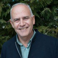Γ. Στρατάκης: «Ως εδώ με την υποβάθμιση της Π.Ε Φλώρινας κ. Κασαπίδη»