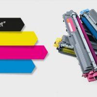 Γιατί οι εκτυπωτές Lexmark είναι από τους καλύτερους της αγοράς