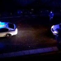 Καστοριά: Πήγε να μπει στο αυτοκίνητό της και βρήκε μέσα μετανάστη