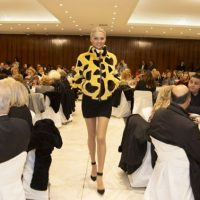 Επιτυχημένο το Φιλανθρωπικό Gala του Συνδέσμου Γουνοποιών Καστοριάς για τη στήριξη του Οργανισμού Make a Wish – Δείτε φωτογραφίες