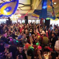 Πολλά πάρτι και χάλκινα το Σαββατοκύριακο της Μικρής Αποκριάς στα καταστήματα της Κοζάνης – Δείτε τι παίζει