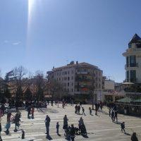 Απειροελάχιστες οι ακυρώσεις στα ξενοδοχεία της Κοζάνης για την Αποκριά – Αισιοδοξία για την κίνηση του τριημέρου