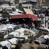 Δημιουργία 20 νέων κέντρων φιλοξενίας προσφύγων – Κοζάνη, Γρεβενά και Φλώρινα στα σχέδια της Κυβέρνησης