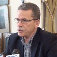 Ενημέρωση από Δήμαρχο Κοζάνης για την ακύρωση των Αποκριάτικων εκδηλώσεων – Τι σκέφτονται στον Δήμο για το μέλλον – Τι λέει ο Λ. Μαλούτας για τους φανούς