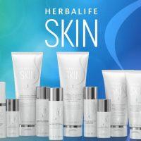 Ανακαλύψτε την ολοκληρωμένη σειρά προϊόντων ομορφιάς και περιποίησης με θρεπτικά συστατικά από τη Herbalife
