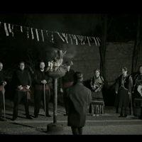 Αποκριά 1942: Η Κοζάνη υπό γερμανική κατοχή, κάποιοι όμως, δεν το βάζουν κάτω – Δείτε το βίντεο που ετοίμασε η REC Productions