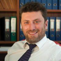 Η ομιλία του Προέδρου του Οικονομικού Επιμελητηρίου Δυτικής Μακεδονίας Δημήτρη Κοεμτζόπουλου στην Ημερίδα για τη Μεταλιγνιτική Περίοδο