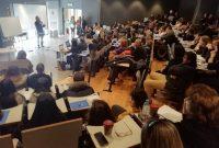 Η αποτίμηση και τα αποτελέσματα από τον 4ο Διαγωνισμό Ορθογραφίας Π.Ε. Κοζάνης για μαθητές Γ΄ Γυμνασίου
