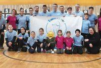 """Νέες επιτυχίες για τους αθλητές του Αθλητικού Ομίλου Τοξοβολίας Κοζάνης """"Τοξόκλυτοι"""""""