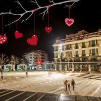 Προτάσεις διασκέδασης αυστηρά για… ερωτευμένους! Δείτε τι παίζει την ημέρα του Αγίου Βαλεντίνου στην Κοζάνη