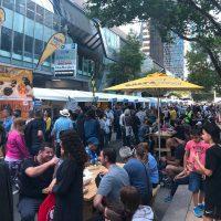 Φεστιβάλ Αντίποδες: Η γιορτή του ελληνισμού της Μελβούρνης