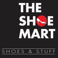 Γυναικεία παπούτσια που θα φορεθούν πολύ το καλοκαίρι που έρχεται