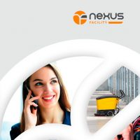 Nexus συνεργείο καθαρισμού: 24 ώρες υποστήριξη και ανταγωνιστικές τιμές!