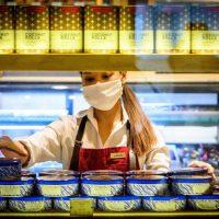 616 νέα κρούσματα κορονοϊού σε μία ημέρα στην Ιταλία – Έχει τα μισά κρούσματα από την Ν.Κορέα αλλά σχεδόν τριπλάσιους νεκρούς