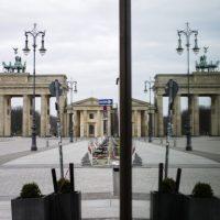 Πώς κατάφερε η Γερμανία με πάνω από 12.000 κρούσματα κορονοϊού να έχει μόνο 28 νεκρούς