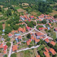 Παρατείνεται η καραντίνα στα χωριά Δαμασκηνιά και Δραγασιά της Κοζάνης
