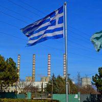 Θύμα πολιτικού trafficking και πολιτικής μαστροπείας η Δυτική Μακεδονία – Του Μιχάλη Αγραφιώτη