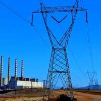Διακοπή ρεύματος την Κυριακή 8 Μαρτίου σε περιοχές του Δήμου Βοΐου – Δείτε αναλυτικά